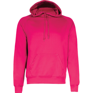 Badger Ladies Performance Fleece Hood