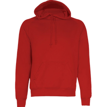 Load image into Gallery viewer, Badger Ladies Performance Fleece Hood