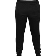 Load image into Gallery viewer, Badger Jogger Pant.