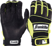 Load image into Gallery viewer, Franklin Adult Neo Classic II Batting Gloves
