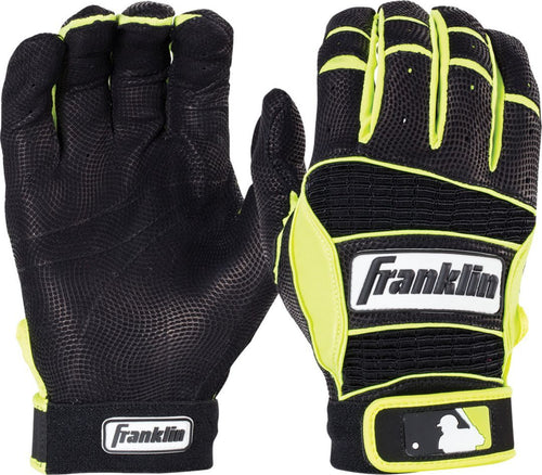 Sports Best Batting Gloves - Best Baseball Gloves 2020