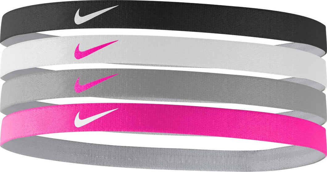 Nike Youth Hairbands
