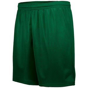 Augusta Youth Tricot Mesh Shorts.