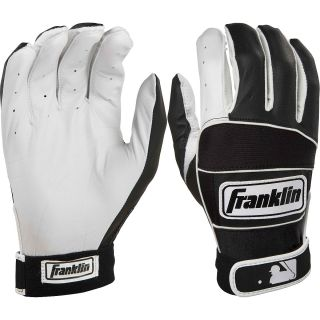 Franklin MLB Youth NEO-100 Batting Glove