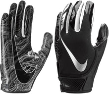 Load image into Gallery viewer, Nike Vapor Jet 5.0 Adult Football Gloves