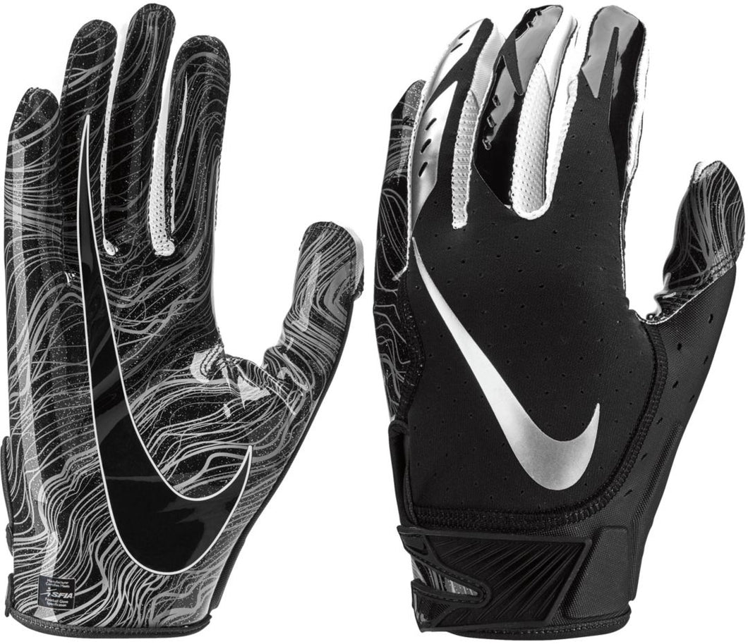 Nike Vapor Jet Football Gloves - Best Sport Gloves 2020