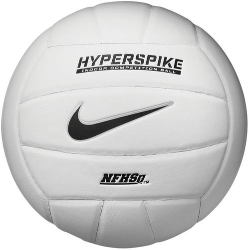 Nike Team Hyper spike Volleyball - Best Football 2020