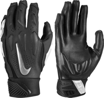 Nike D-tack Gloves - Best Sport Gloves 2020