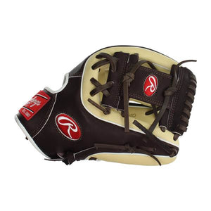 "Rawlings Pro Preferred 11.75"" Baseball Glove"