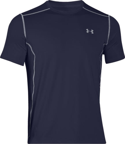 Under Armour Raid Short Sleeve T-Shirt
