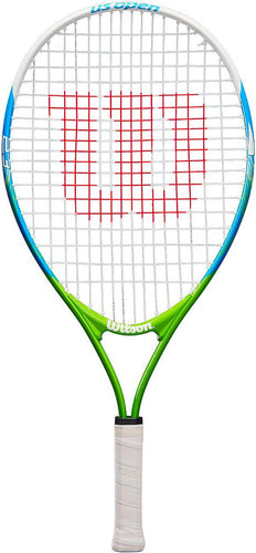 Wilson US Open 23 Junior Tennis Racquet