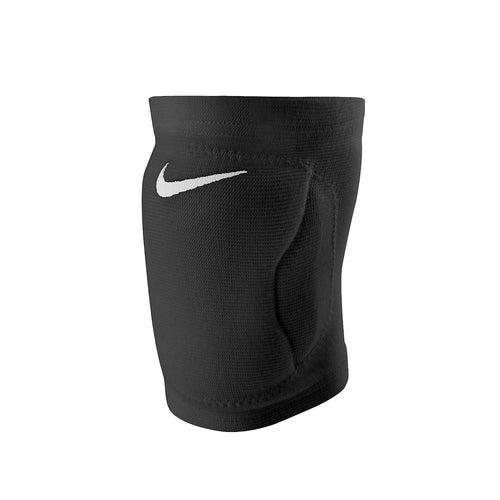 Nike Essential Volleyball Knee Pad - Best Sports Black Gear