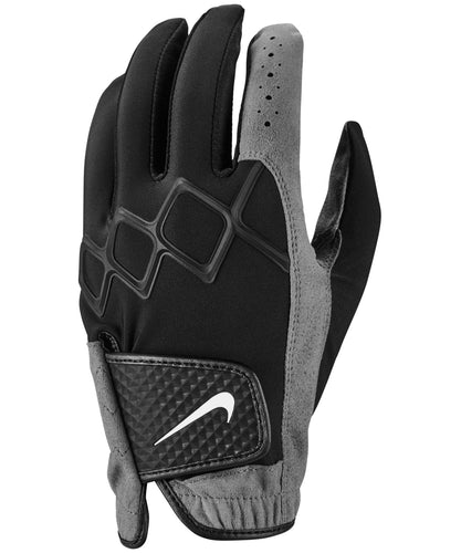 Nike All Weather Golf Gloves