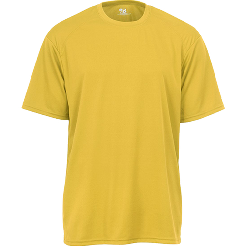 Boy's Best Fashion Tee -  Best Top For Sports 2020