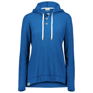 Holloway Ladies Coast Hoodie.