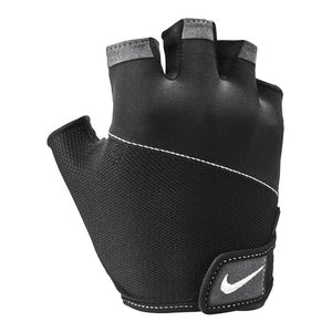 Nike Women's Elemental Light Weight Gloves