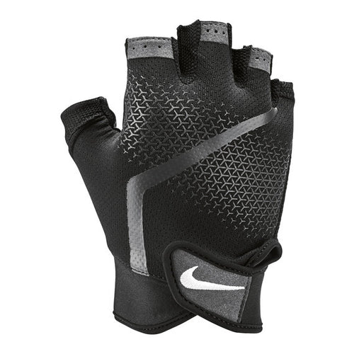 Nike Men's Best Gloves - Best Sport Gloves 2020