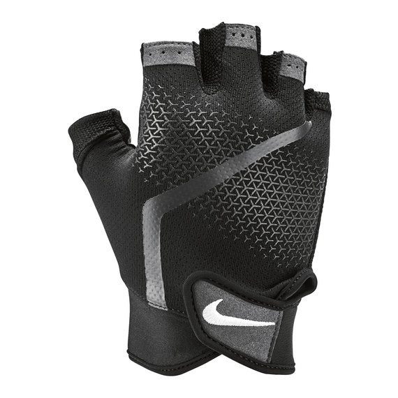 Nike Men's Extreme Light Weight Gloves