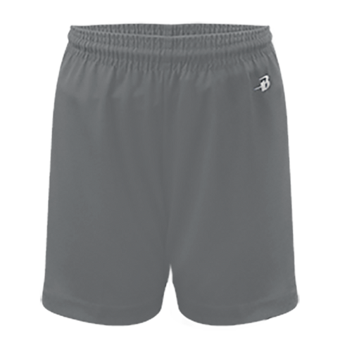 Badger B-core Toddler Short