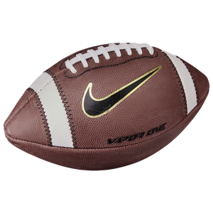 Nike Vapor One Football