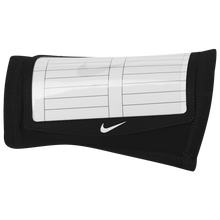 Load image into Gallery viewer, Nike Dri-Fit Single Page Playcoach
