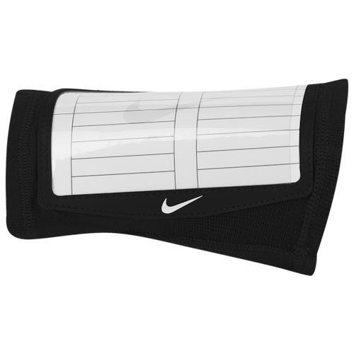 Nike Dri-Fit Single Page Playcoach.