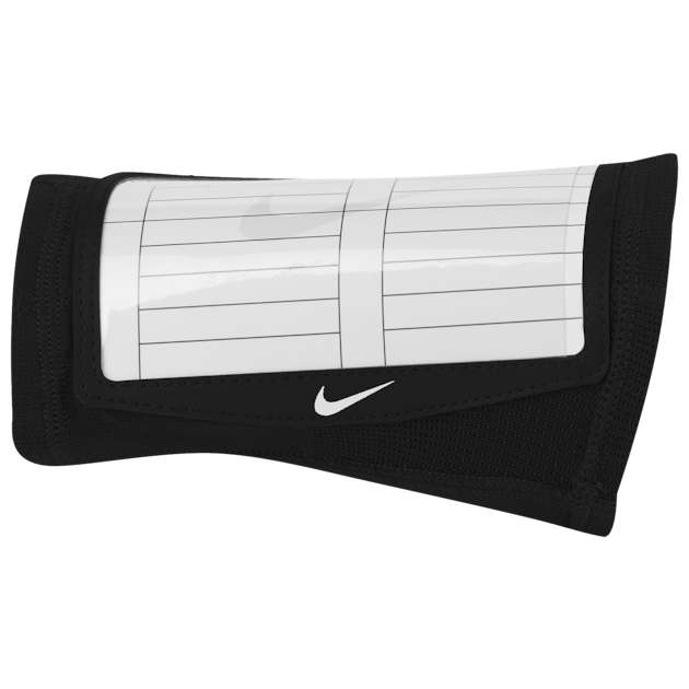 Nike Dri-Fit Single Page Playcoach