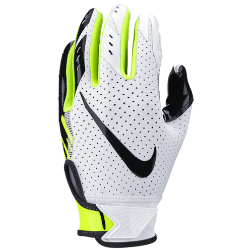 Nike Youth Vapor Jet 5.0 Receiver Gloves.