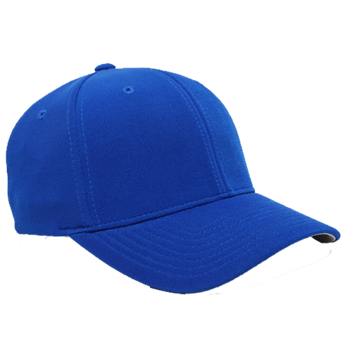 Pacific Headwear M2 Performance Hook-and-loop, Youth.