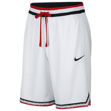 Load image into Gallery viewer, Nike Men's Basketball Shorts - Best Sport Short