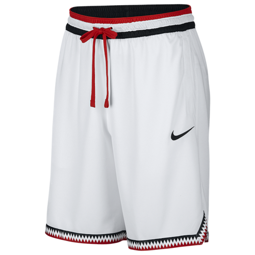 Nike Dri-FIT DNA Basketball Shorts.