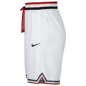 Nike Men's Basketball Shorts - Best Sport Short
