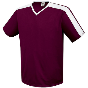 High Five Youth Genesis Soccer Jersey