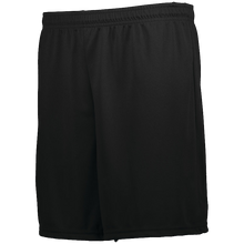 Load image into Gallery viewer, HIGH FIVE PREVAIL SHORTS.