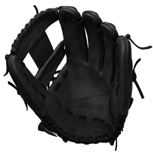 Nike Alpha Elite Glove Baseball Fielding Glove