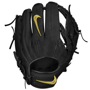 Nike Alpha Elite Baseball Fielding Glove 11.25""