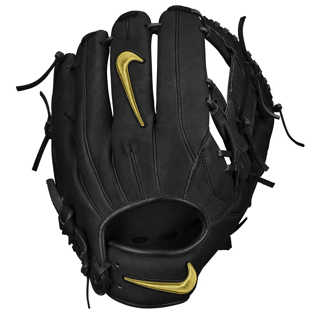 Nike Alpha Elite Baseball Fielding Glove 11.25