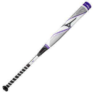 Mizuno Fastpitch Softball Bat - Baseball Best Bat 2020