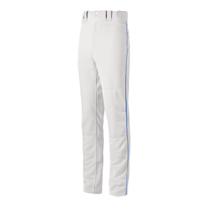 Mizuno Youth Select Pro Pant-piped