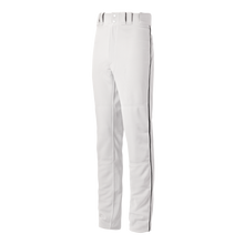 Load image into Gallery viewer, Mizuno Youth Select Pro Pant-piped