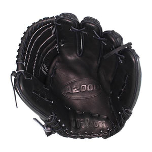 Wilson A2000 Superskin B2 12'' Baseball Glove