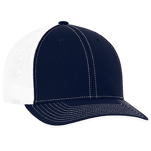 Pacific Headwear Trucker Flexfit | 404M