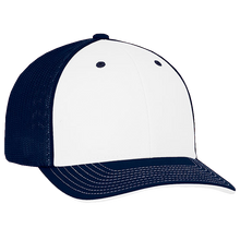 Load image into Gallery viewer, Pacific Headwear Trucker Flexfit | 404M