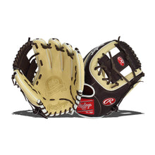 "Load image into Gallery viewer, Rawlings Pro Preferred 11.75"" Baseball Glove"