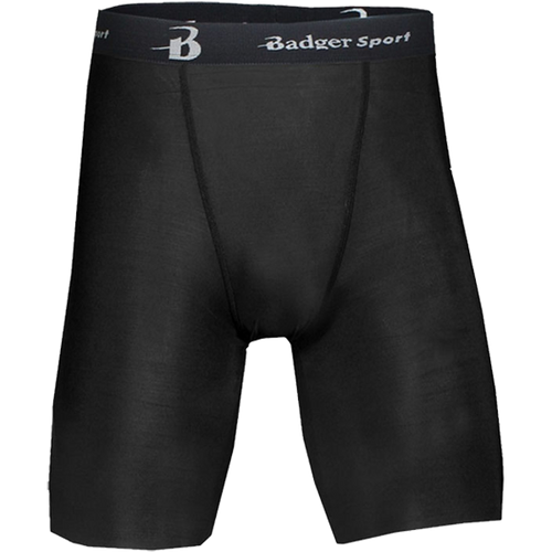 Badger B-fit Compression Short
