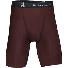 Load image into Gallery viewer, Badger B-fit Compression Short.
