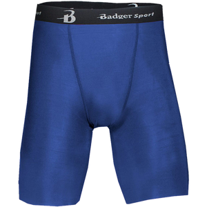 Badger B-fit Compression Short.