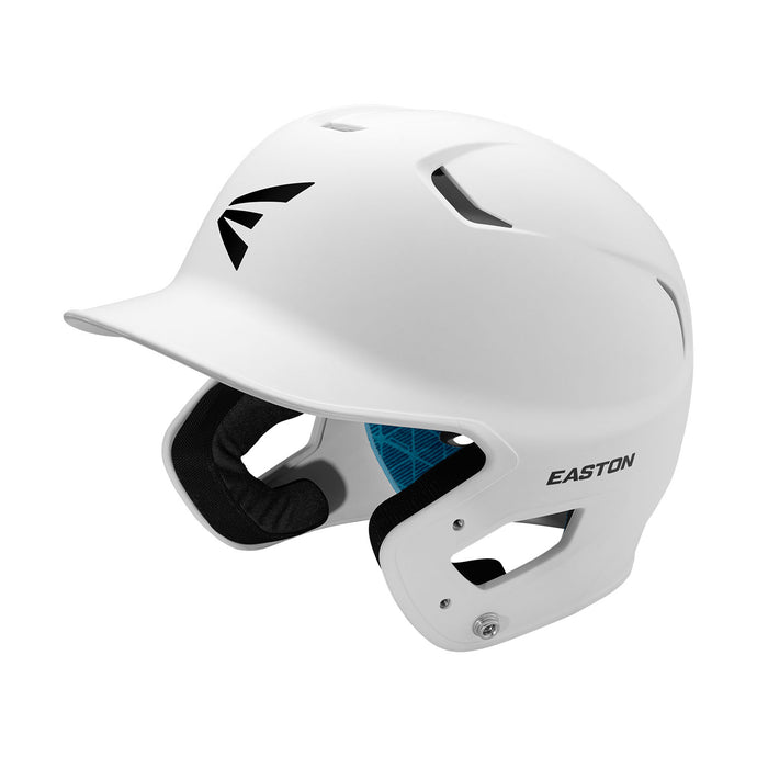 Easton Z5 2.0 Solid Matte Batting Helmet