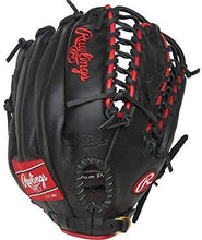"Load image into Gallery viewer, Rawlings Select Pro Lite 12.25"" Youth Baseball Glove: SPL1225MT."