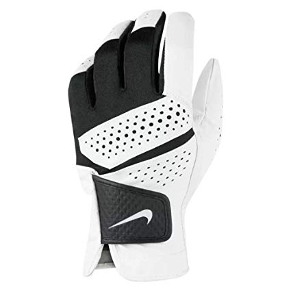 Nike Tech Extreme VI Golf Glove